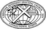 New Bethel C.M.E. Church